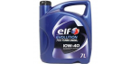 ELF Performance 15w40 4 LT